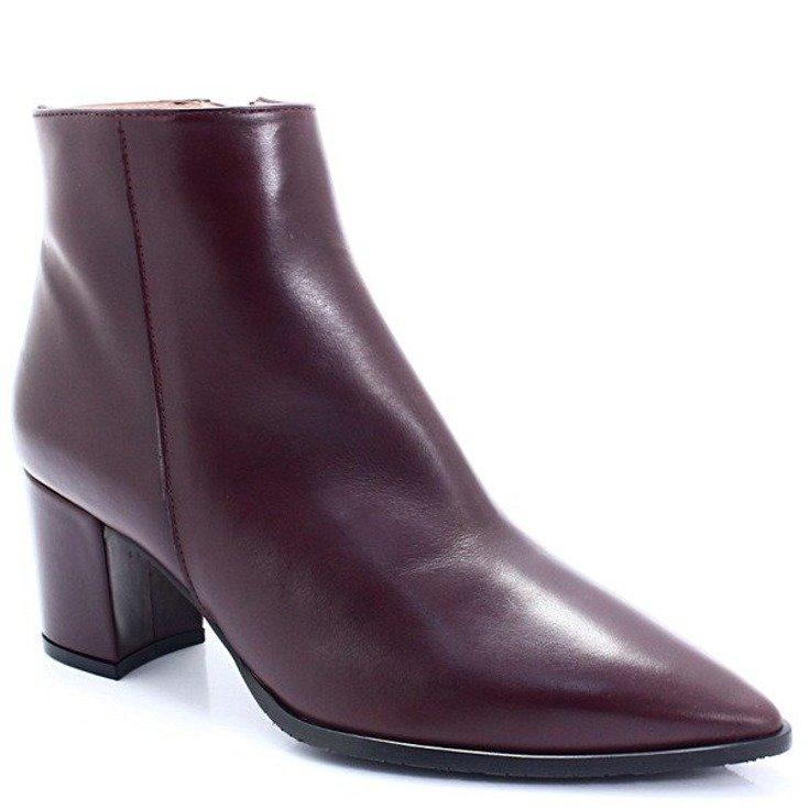 3c1f33f005922 Tymoteo.pl - buty damskie, buty męskie, obuwie skórzane, sklep obuwniczy #9
