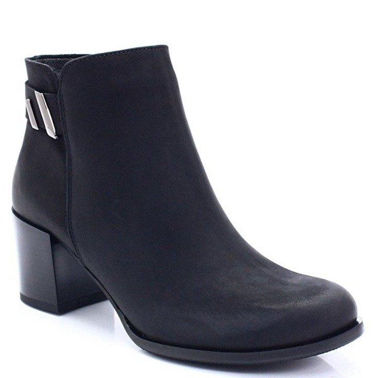 a59d804484abe Tymoteo.pl - buty damskie, buty męskie, obuwie skórzane, sklep obuwniczy #3