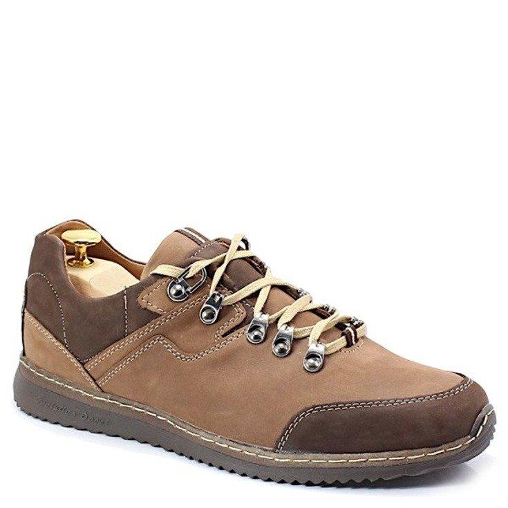 7ab85e69 Tymoteo.pl - buty damskie, buty męskie, obuwie skórzane, sklep obuwniczy