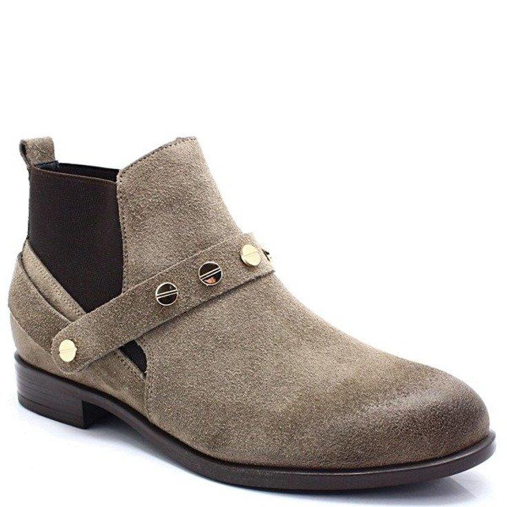 bf3f54416d213 Tymoteo.pl - buty damskie, buty męskie, obuwie skórzane, sklep obuwniczy #2