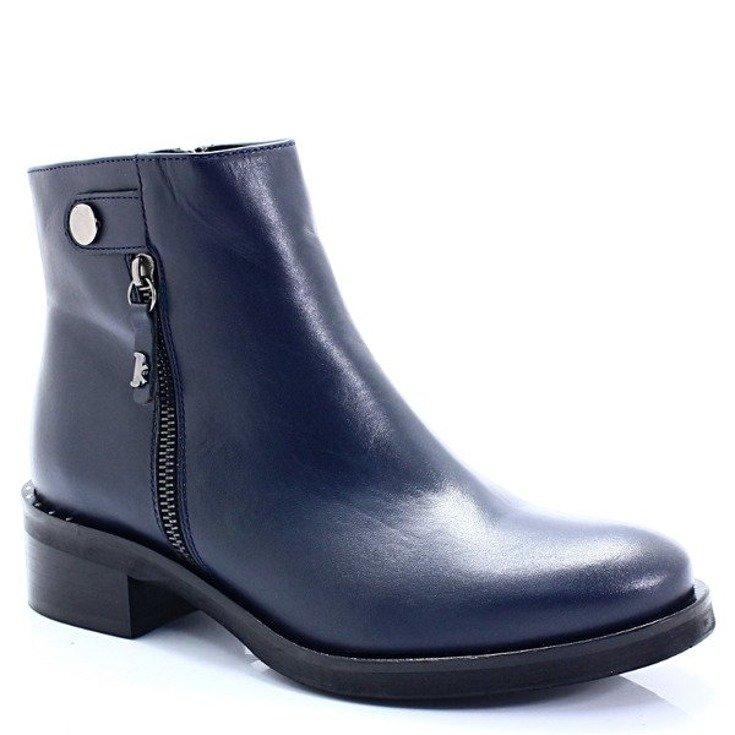 8841b9d2cdca2 Tymoteo.pl - buty damskie, buty męskie, obuwie skórzane, sklep obuwniczy