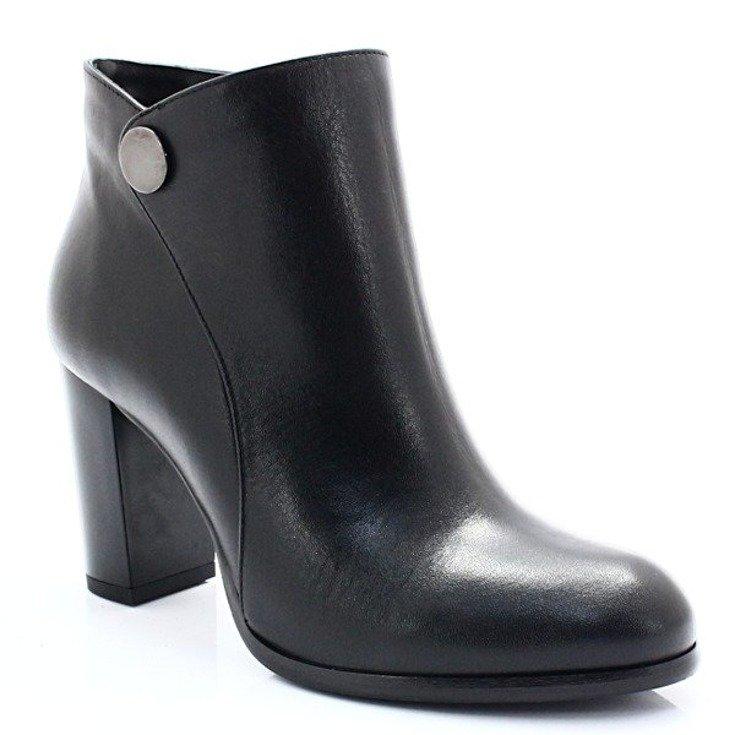 31c1e380d2e12 Tymoteo.pl - buty damskie, buty męskie, obuwie skórzane, sklep obuwniczy #14