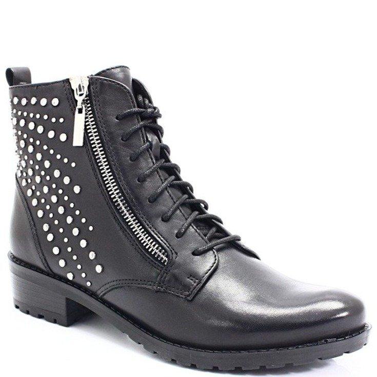 95ee4673045d6 Tymoteo.pl - buty damskie, buty męskie, obuwie skórzane, sklep obuwniczy #6