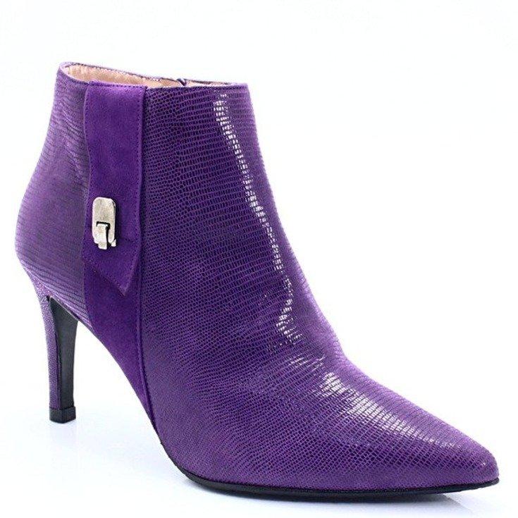 991f476679208 Tymoteo.pl - buty damskie, buty męskie, obuwie skórzane, sklep obuwniczy #4
