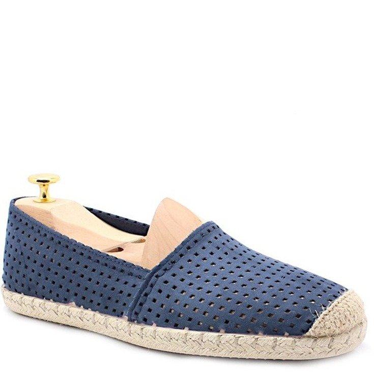 69d5f9fbbf543 Tymoteo.pl - buty damskie, buty męskie, obuwie skórzane, sklep obuwniczy