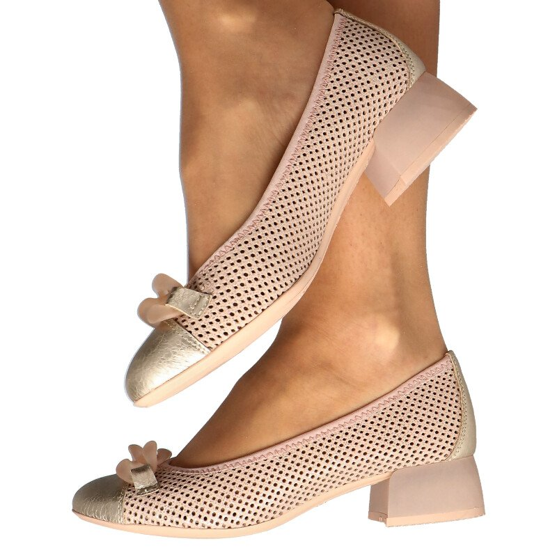 Buty damskie botki, czółenka, sandały, premium | H&M PL