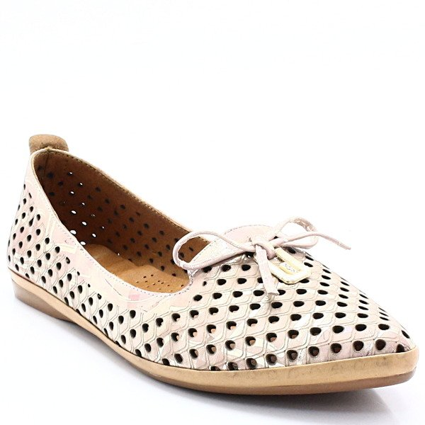 mario bolucci buty damskie